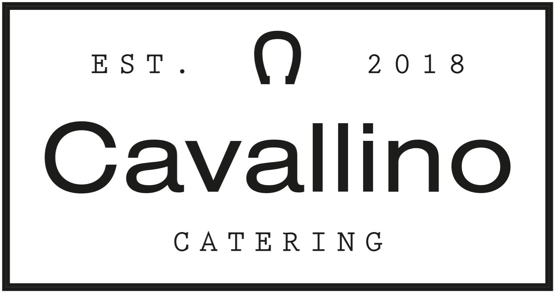 Cavallino Catering
